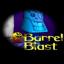 Barrel Blast High Score