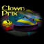 Clown Prix High Score
