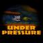 Under Pressure High Score