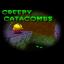 Creepy Catacombs High Score
