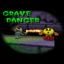 Grave Danger High Score