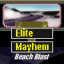 Beach Blast (Elite Mayhem)