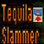 Tequila Slammer Missions