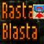 Rasta Blasta Missions