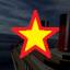 Toytanic 2 star
