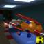 Toy World 1 Single Race R