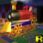 Toy World 2 Single Race R