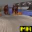 Super Market 2 Single Race R + M