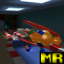 Toy World 1 Single Race R + M