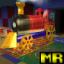 Toy World 2 Single Race R + M