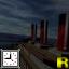 Toytanic 2 Time Trials Reverse