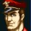 Brute Officer