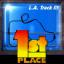L.A. III