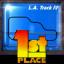 L.A. IV