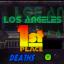 Untouchable I (L.A.)
