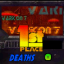 Untouchable II (Varkon 7)