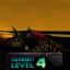 Tigershark (Level 4)