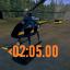 Jailbird Time Trial