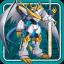 Imperial Divine Sword