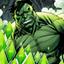 Mega-Hulk