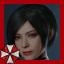 The spy [m]