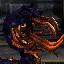 Centipede Express