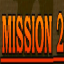 Mission Stage 2
