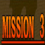 Mission Stage 3