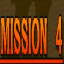 Mission Stage 4