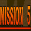 Mission Stage 5