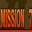 Mission Stage 7