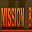 Mission Stage 8