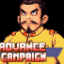 Mighty Kanbei! (Advance Campaign)