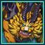 The Wise Hybrid Beast