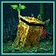 Treasure Hunter II