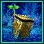 Treasure Hunter III