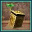 Treasure Hunter IV