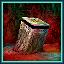 Treasure Hunter VI