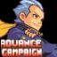 Rivals! (Advance Campaign)