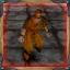 Silent Ninja II