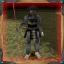 Silent Ninja IV