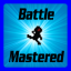 Tech: Battle Mastered