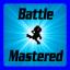 Tech: Battle Mastered