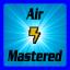 Tech: Air Mastered