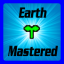 Tech: Earth Mastered