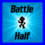 Tech: Half the Battle