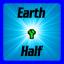 Tech: Half the Earth