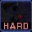 Finale (Hard)
