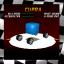Unlock The Cupra