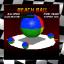 Unlock The Beachball